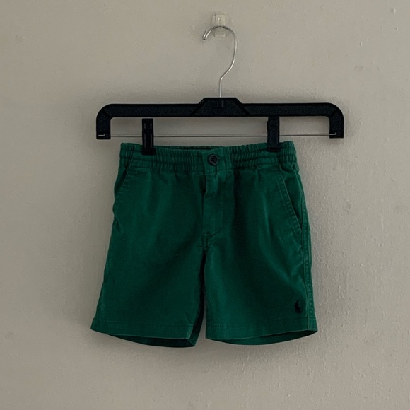 Polo by Ralph Lauren Other - Polo Ralph Lauren Drawstring Shorts